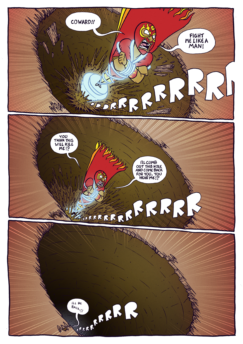 LM1ch5pg27.png