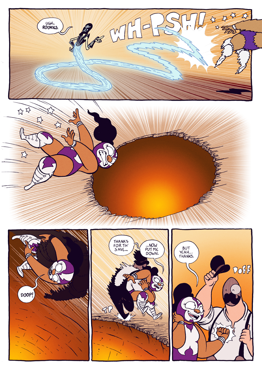 LM1ch5pg30.png