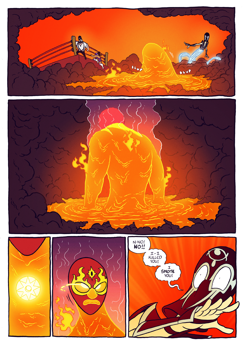 LM1ch5pg32.png