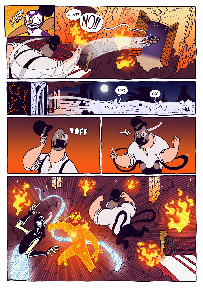 LM1ch5pg34.png