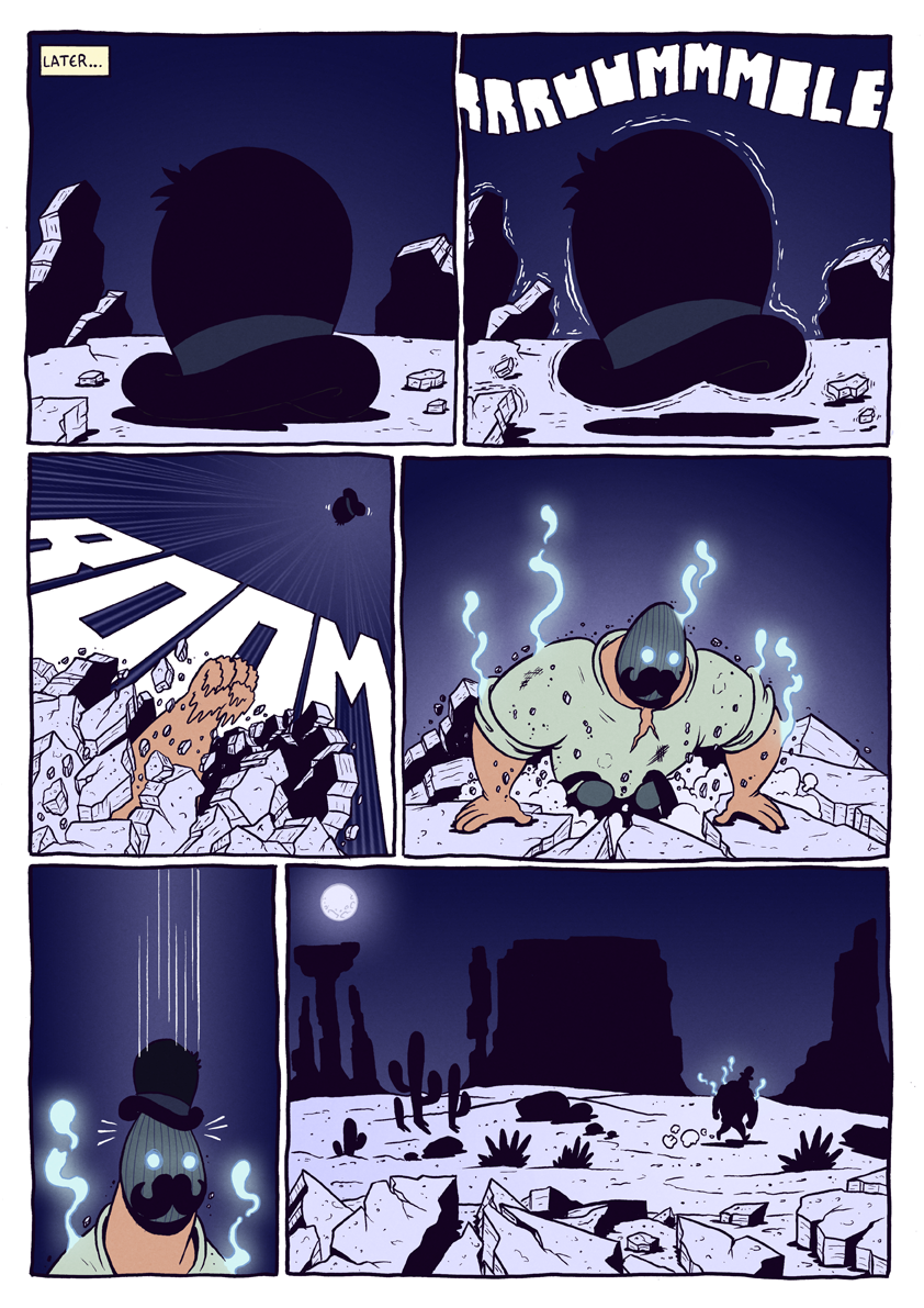 LM1ch5pg41.png