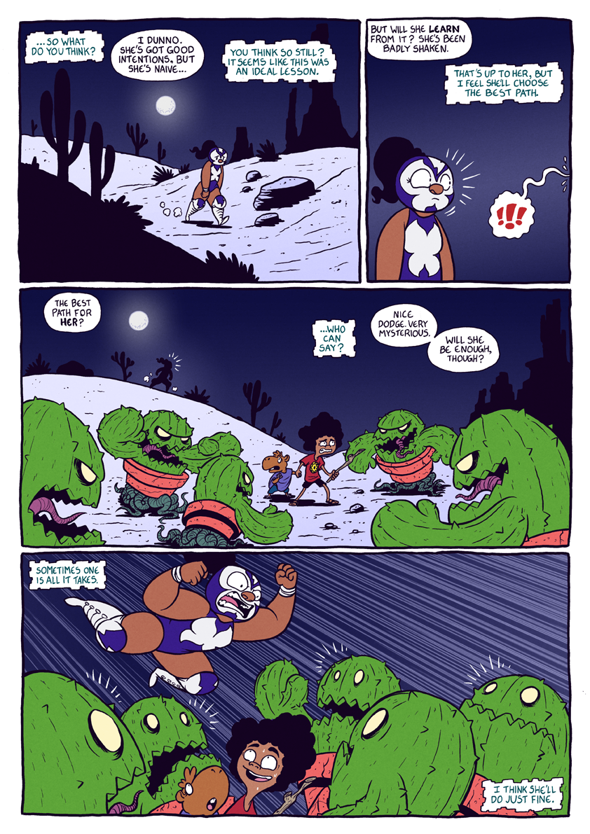 LM1ch5pg40.png