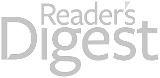 ReadersDigest.jpg