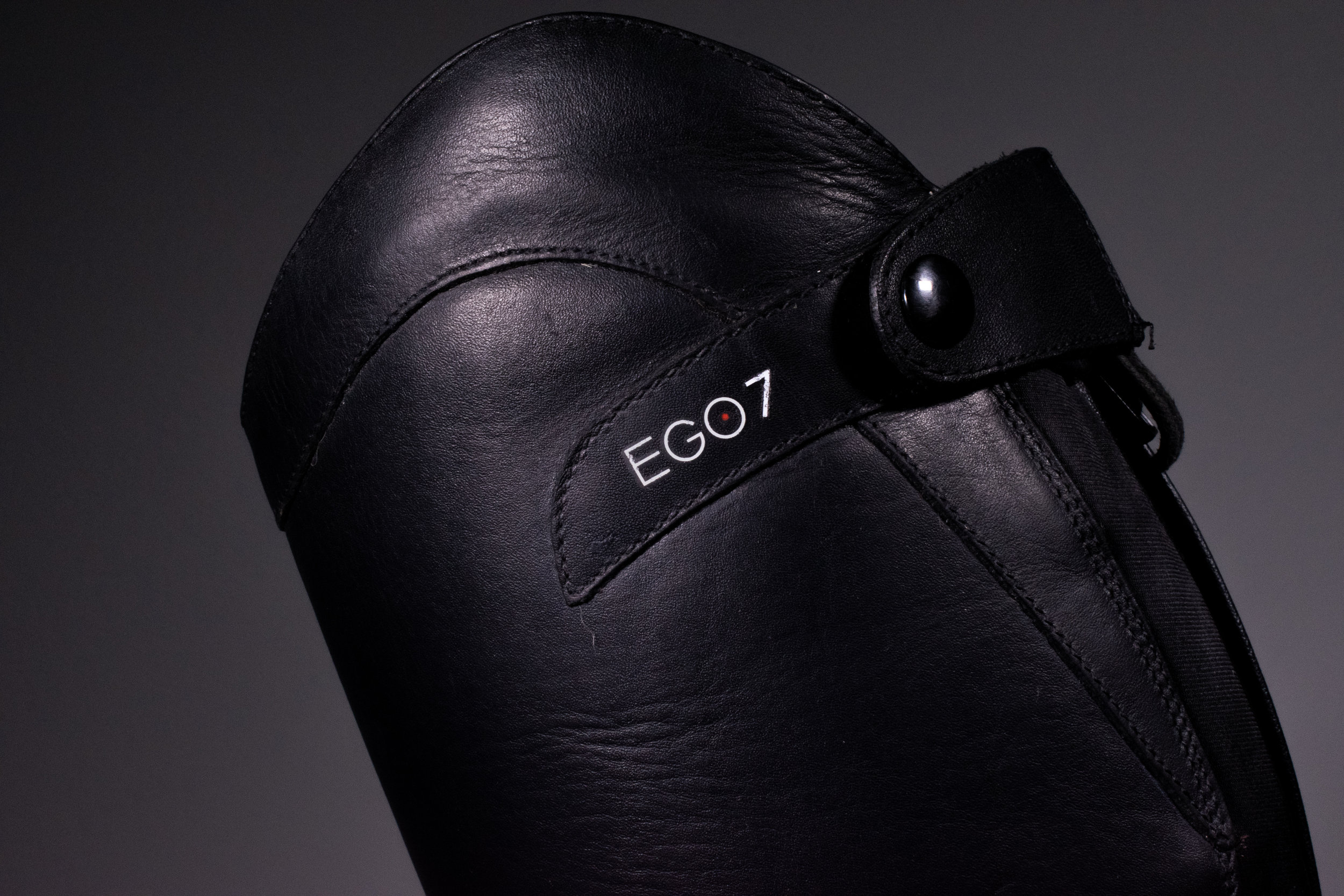 Ego 7 Orion Field Boot