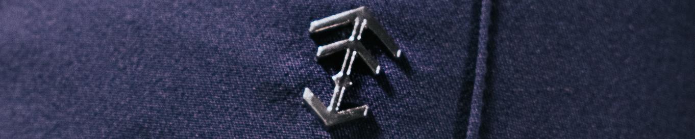 Aztec Diamond Equestrian Breeches Review
