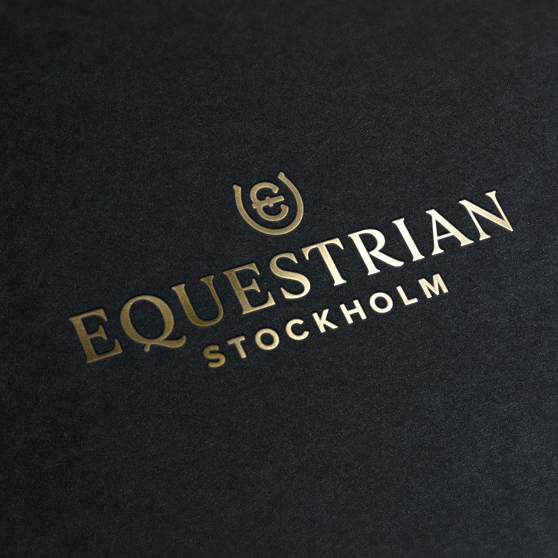 Photo Credit: Equestrian Stockholm