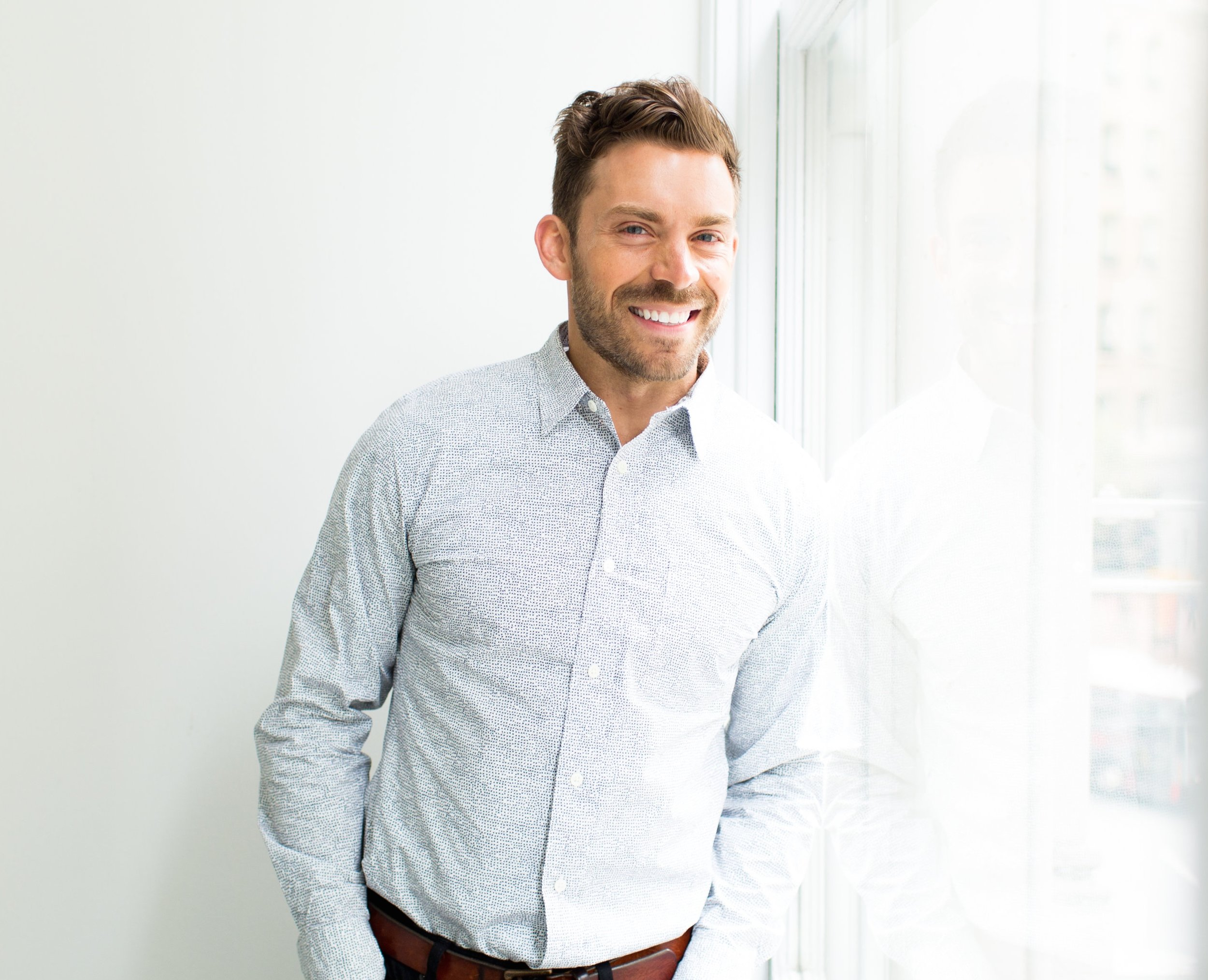 Archetype Legal, San Francisco Lawyer, Counsel, Startup Advisor, Drew Amoroso, Move Associates, Lawyer of Startups, Entrepreneurial Law, Small Business Law