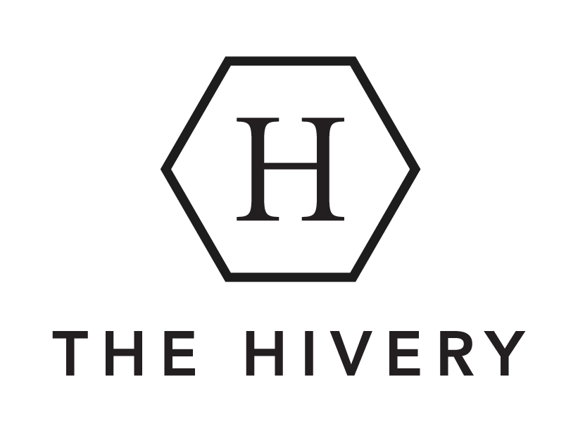 The Hivery is a client of Archetype Legal, a San Francisco based law firm that works with small businesses and startups
