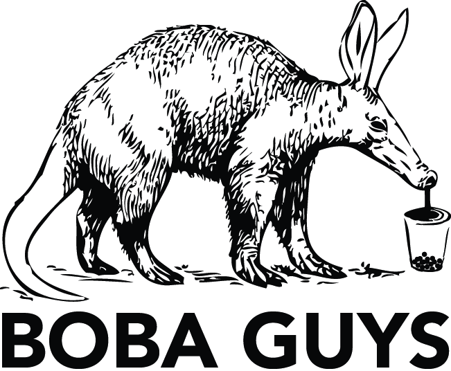 Boba Guys is a client of Archetype Legal, a San Francisco based law firm that works with small businesses and startups