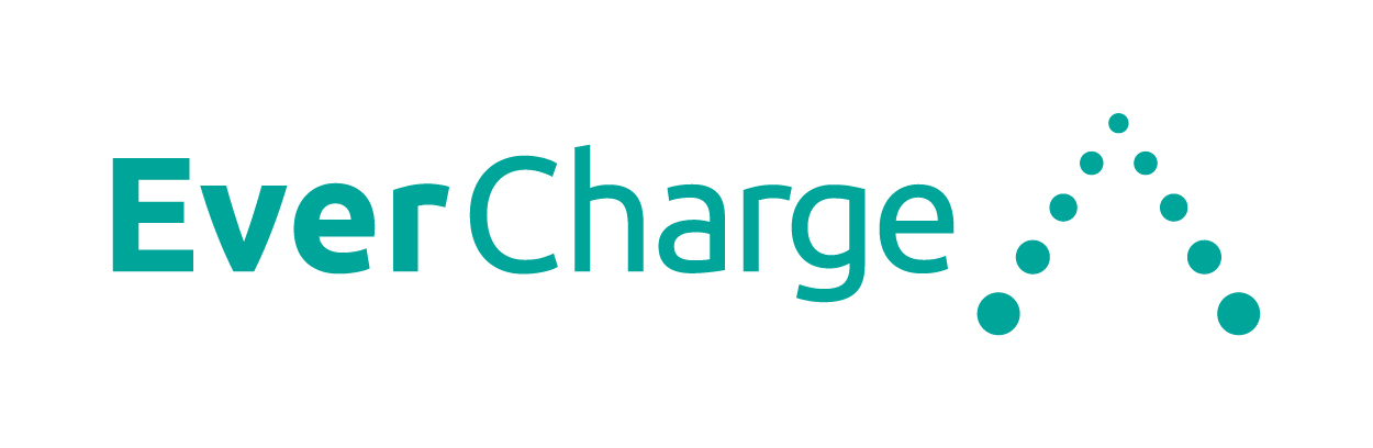 Evercharge is a client of Archetype Legal, a San Francisco based law firm that works with small businesses and startups