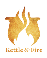 Kettle & Fire is a client of Archetype Legal, a San Francisco based law firm that works with small businesses and startups