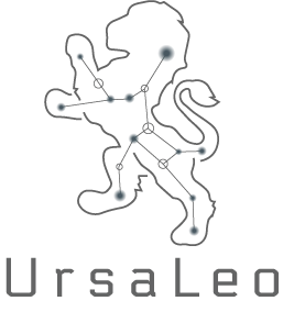UrsaLeo is a client of Archetype Legal, a San Francisco based law firm that works with small businesses and startups