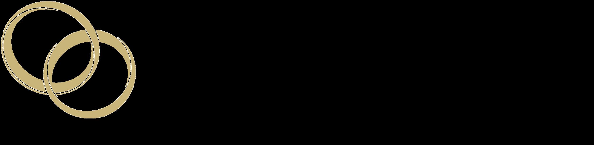 HigherRing2.0_logo#C7BA7F (2).png