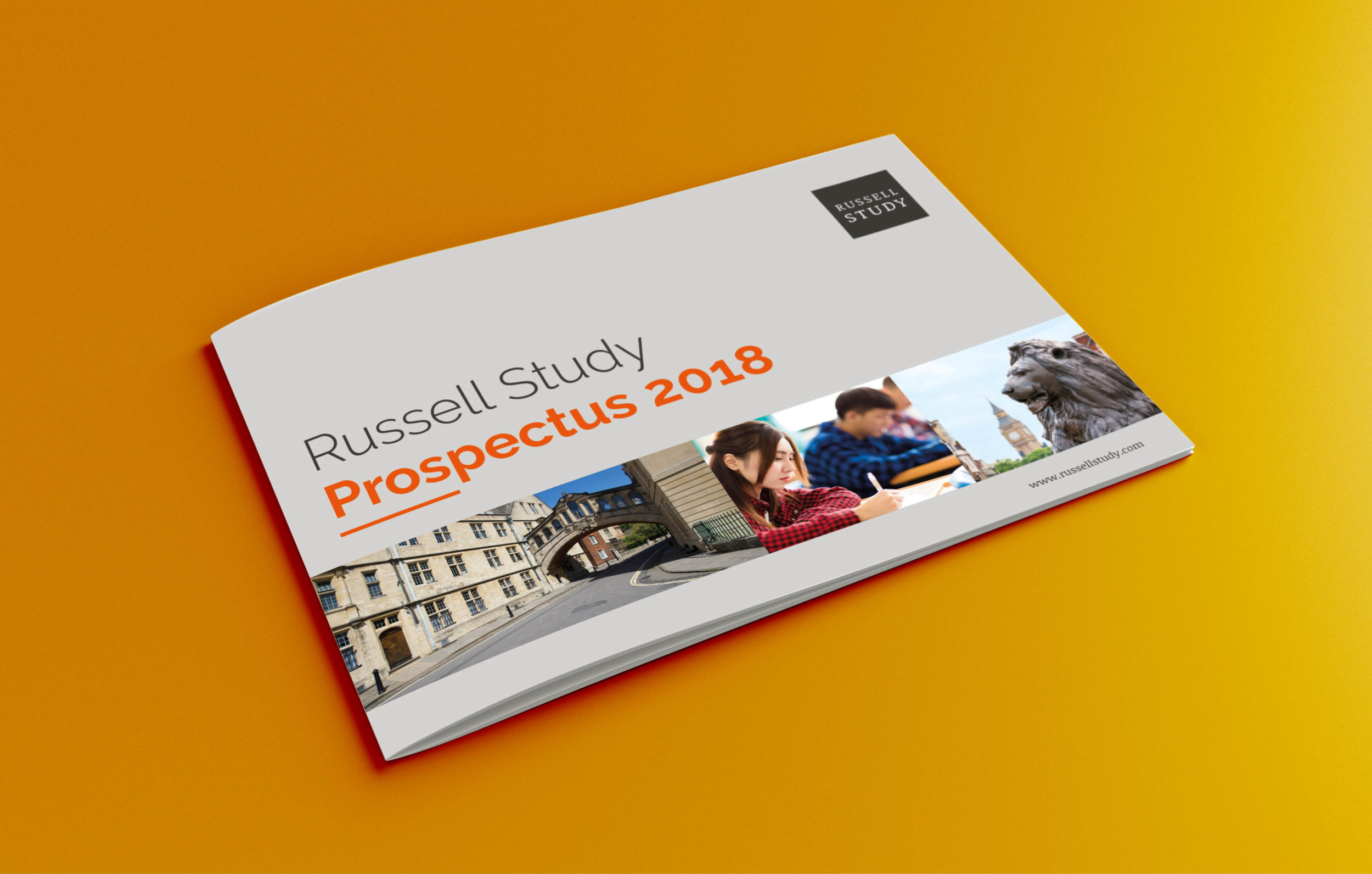 Russel Study- prospectus 2018.jpg