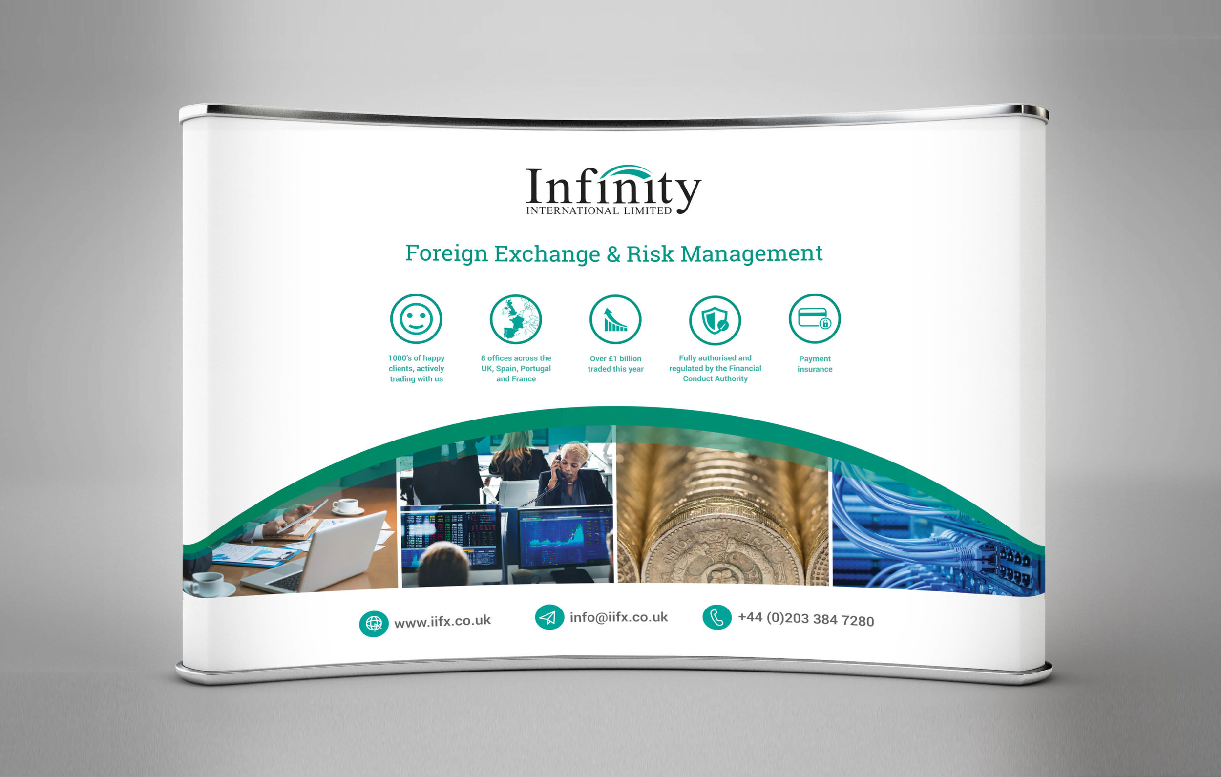 infinity-international-exhibition2.jpg
