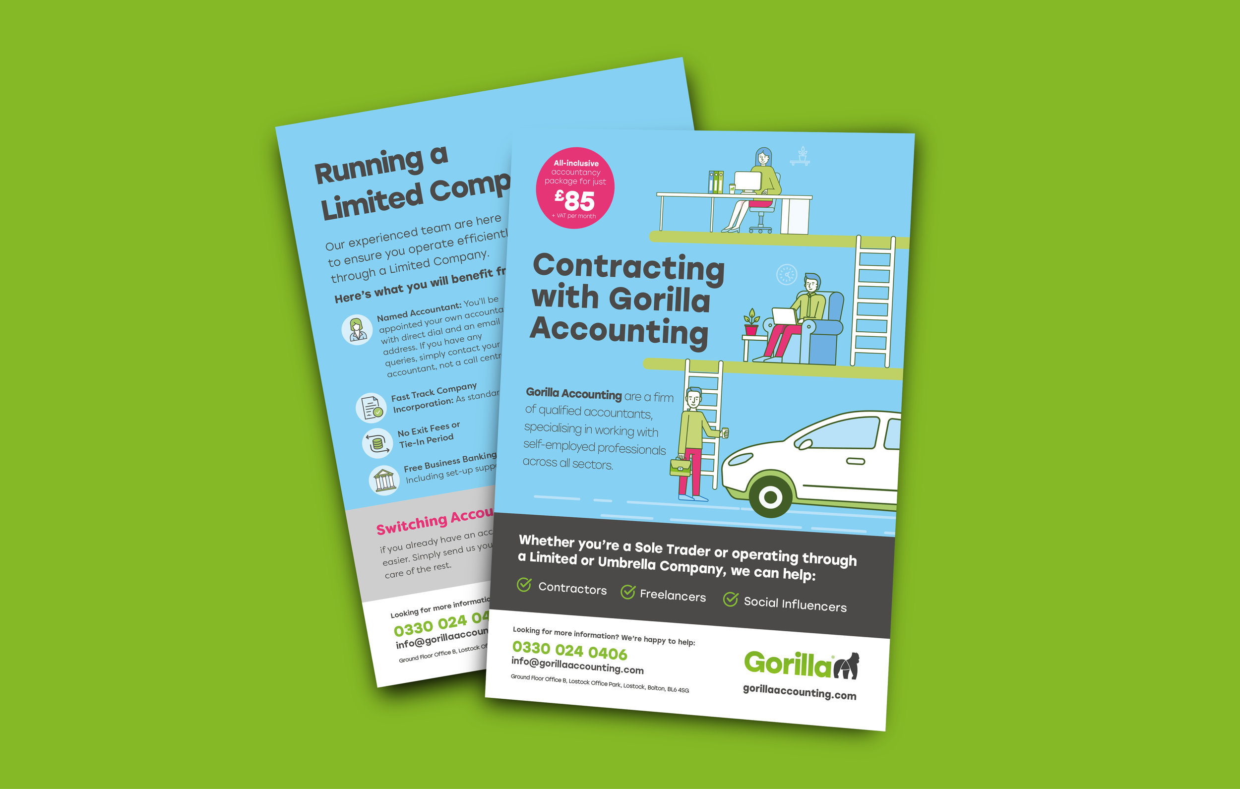 Gorilla Accounting-leaflet and poster2.jpg