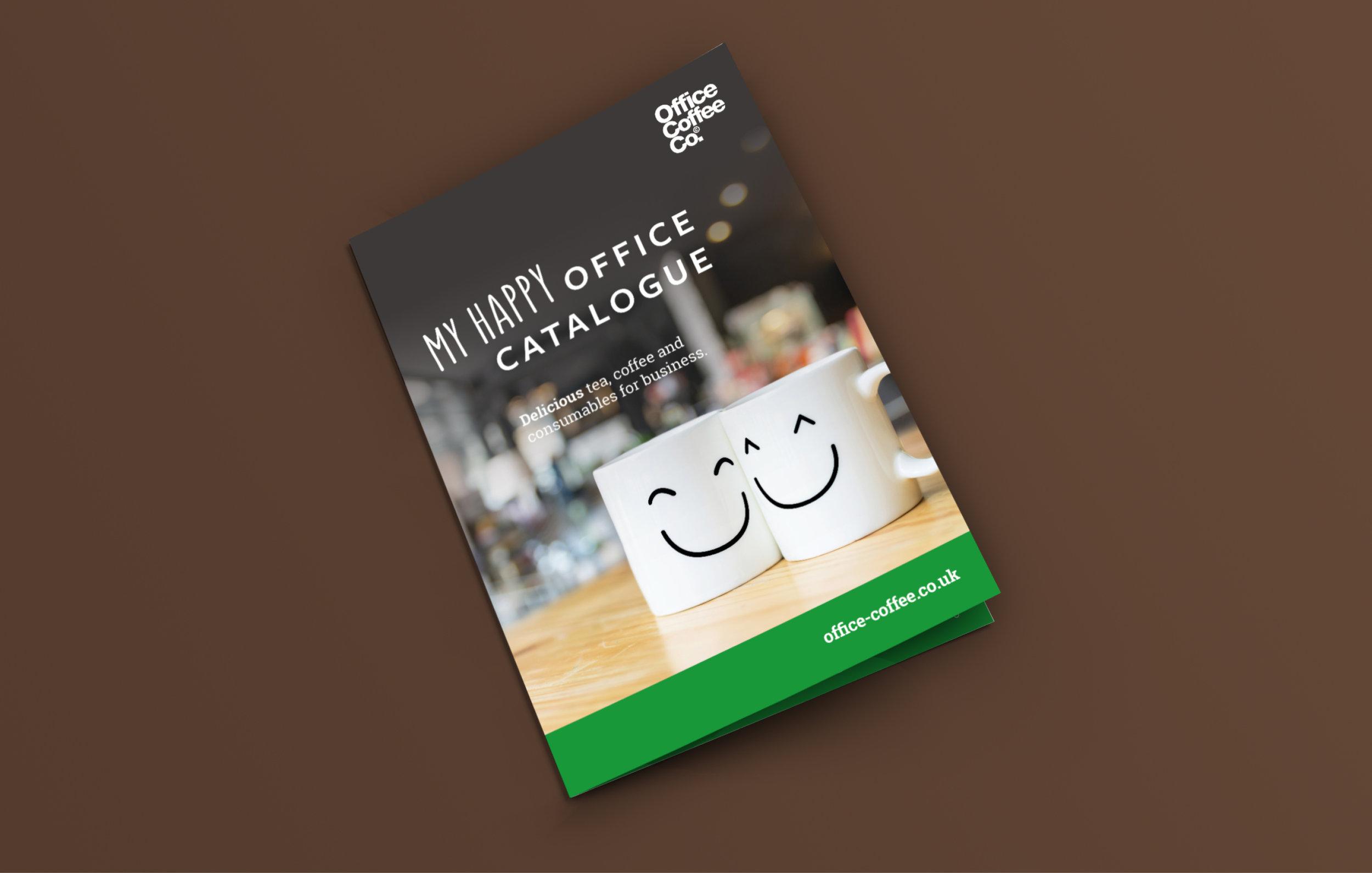 office coffee-catalogue.jpg