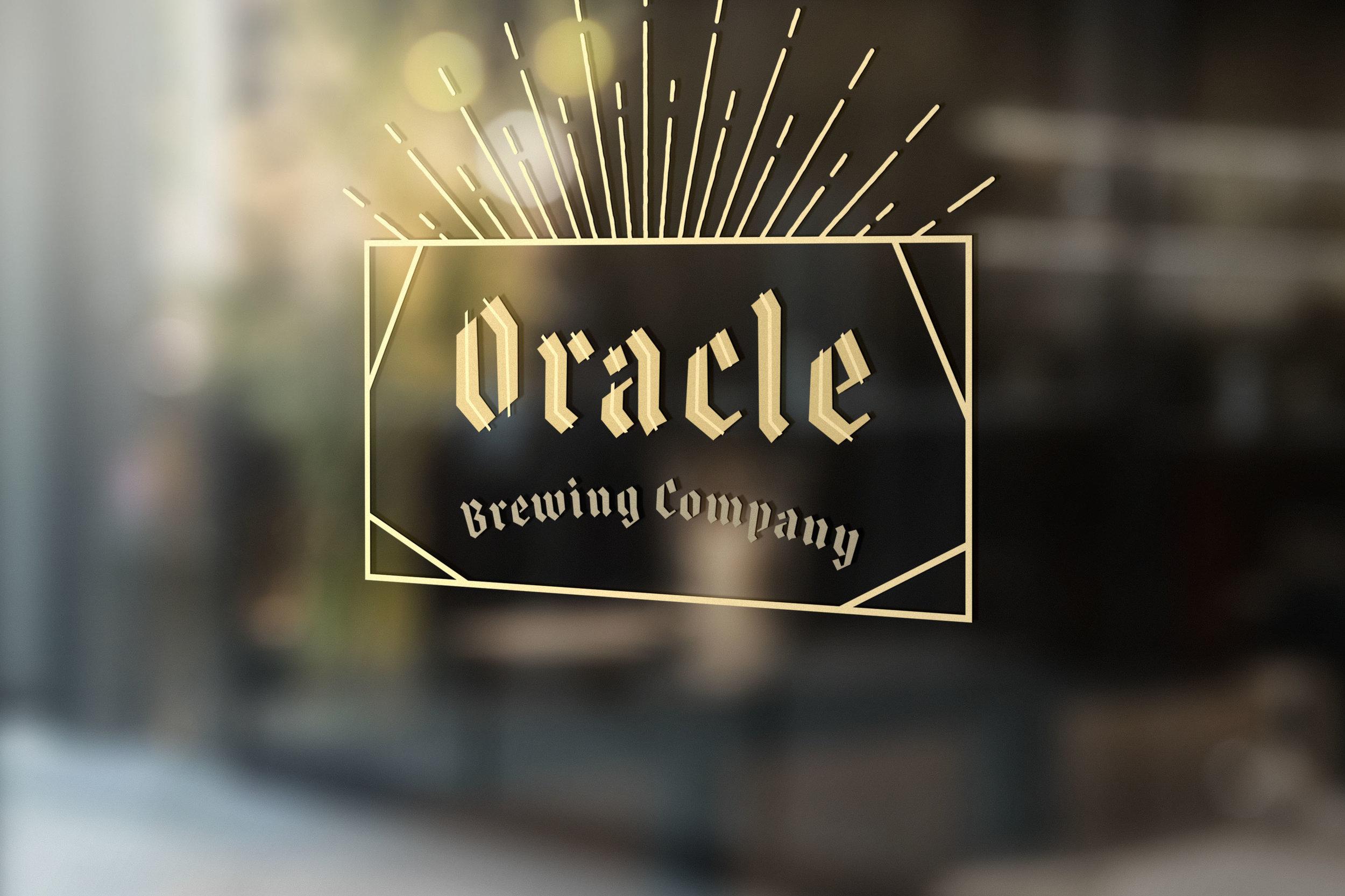 oracle window.jpg