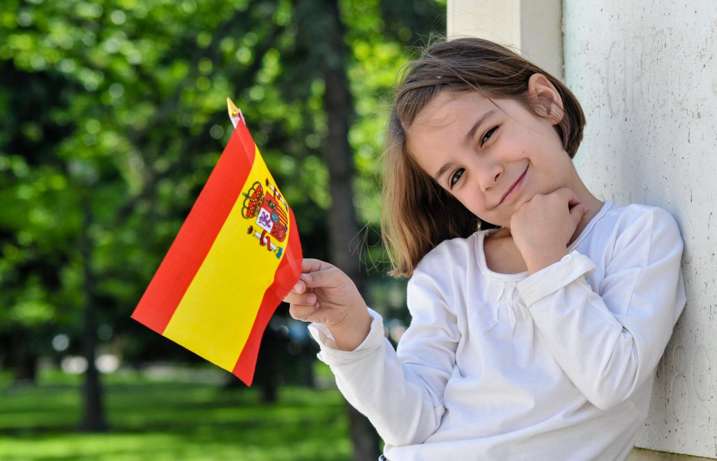 All-about-Spain-for-kids-Culture-e1500387490749.jpg