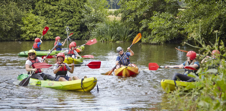 Rookes Kayak3 v1.jpg