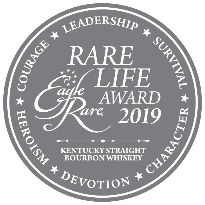 ERL Awards Medallion 2019 RGB.png