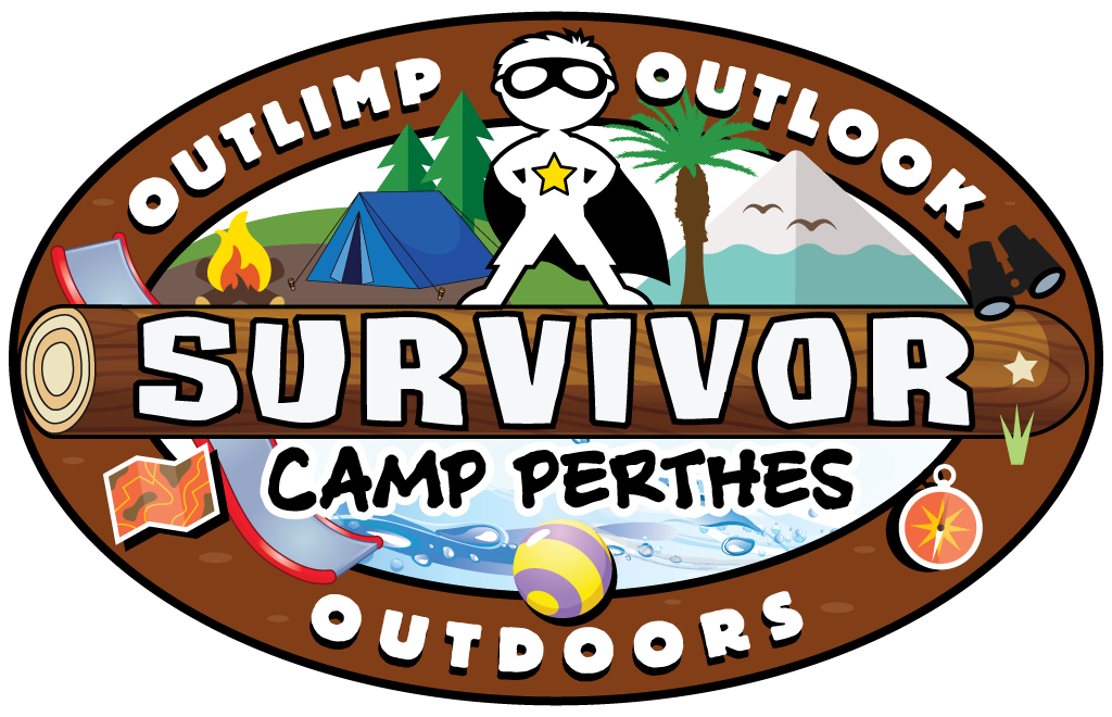 FINAL_survivor-camp-perthes_2018.png