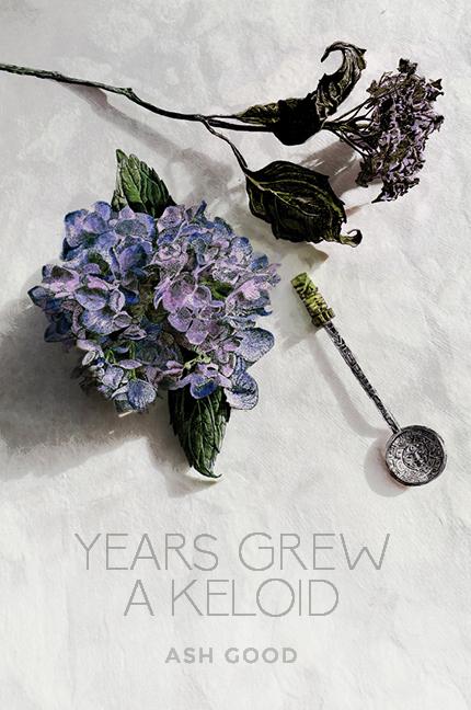 YearsGrewAKeloid-frontcover.jpg