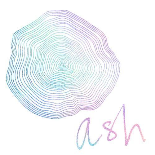 ashsiglogo-irridescent.png