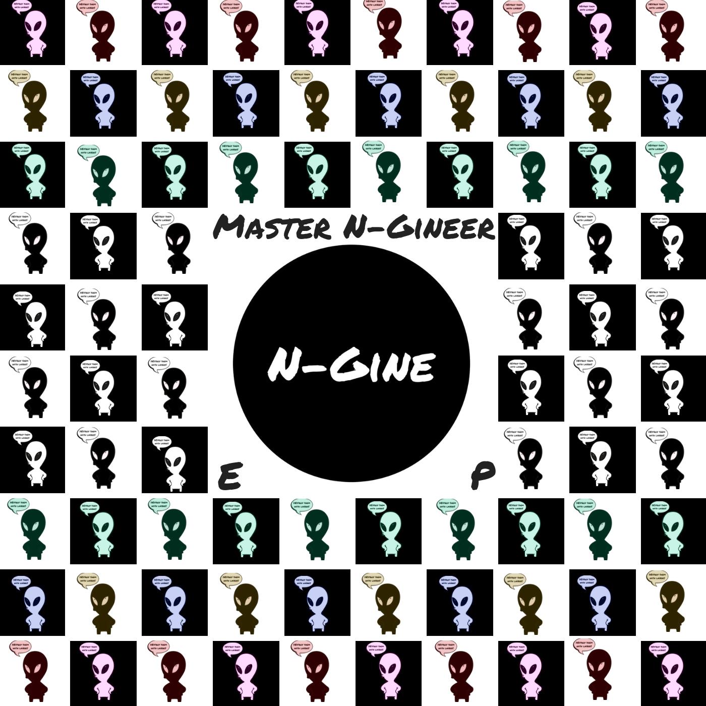 Master N-Gineer.jpg