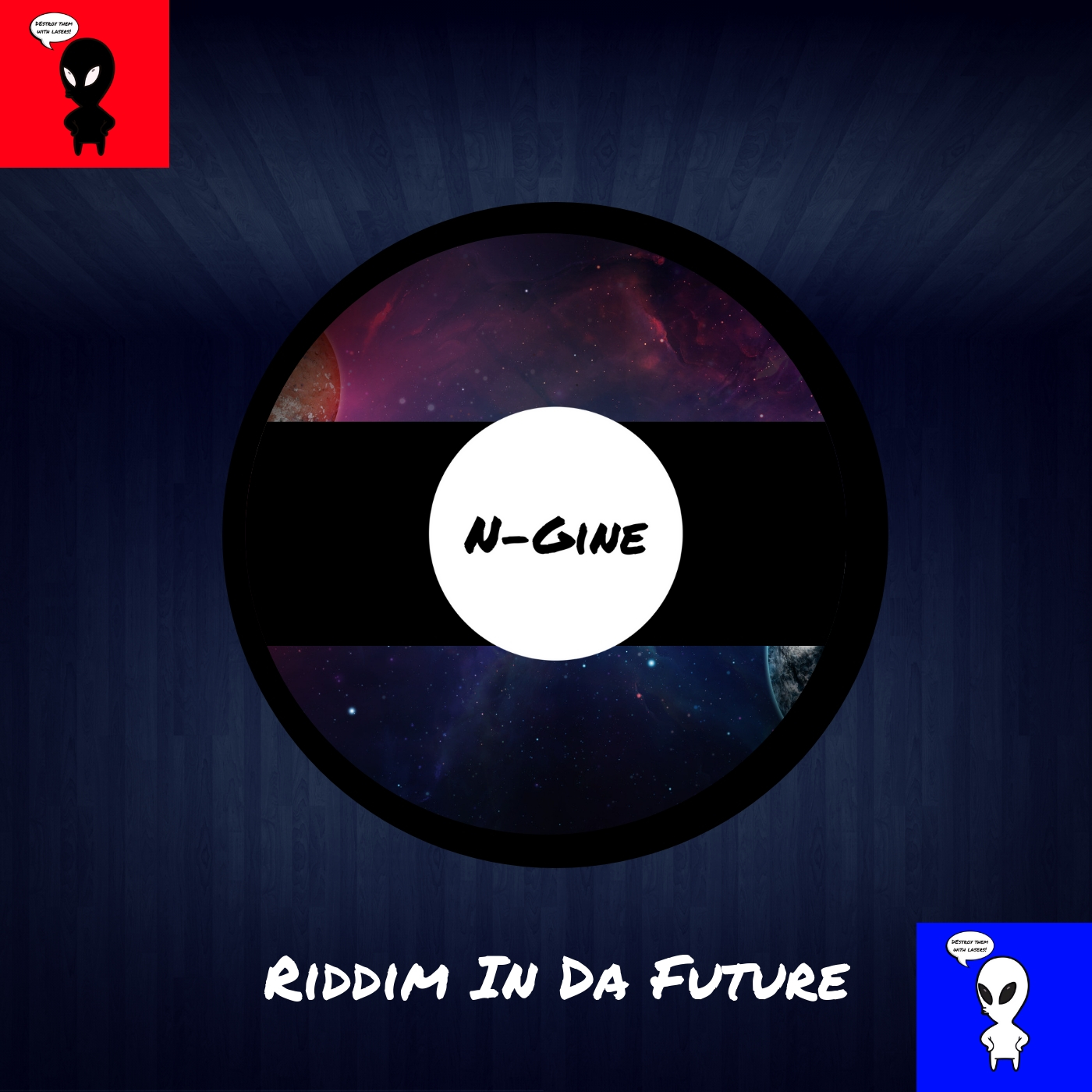 Riddim In Da Future.jpg