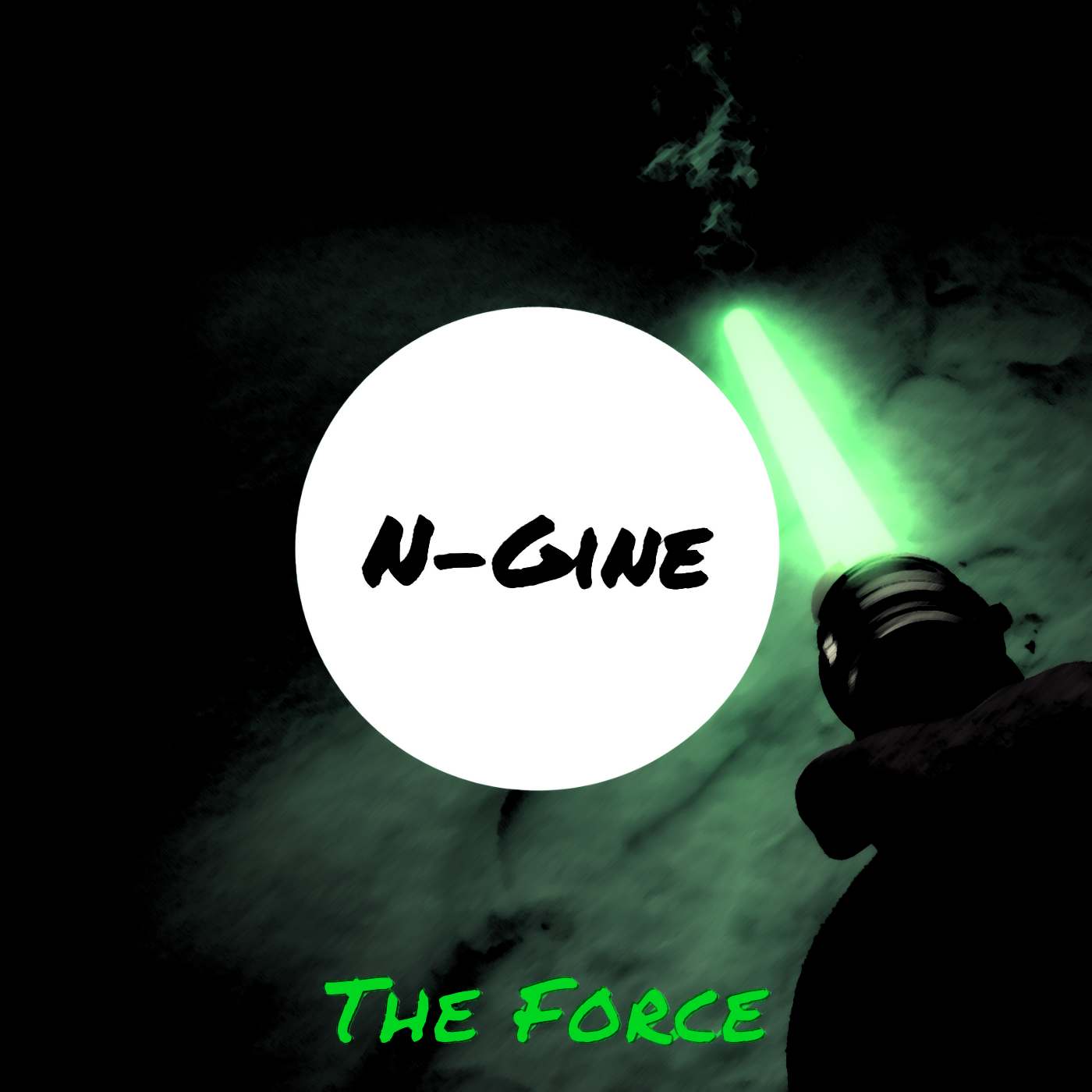 The Force.png