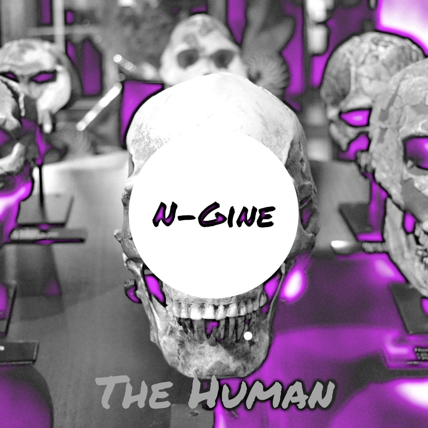 The Human.jpg