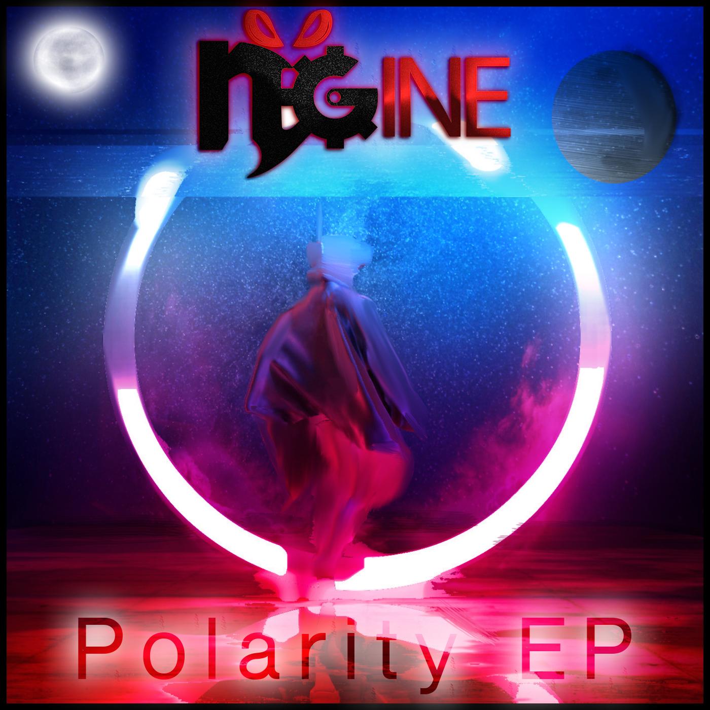 Polarity CD Blank.jpg