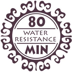 stamp-80min-wr.png