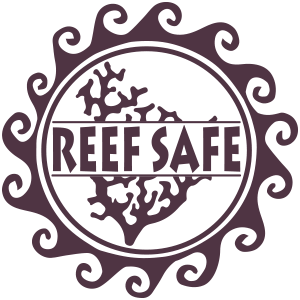 stamp-reef-safe.png