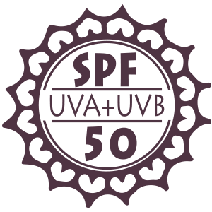 stamp--spf50.png