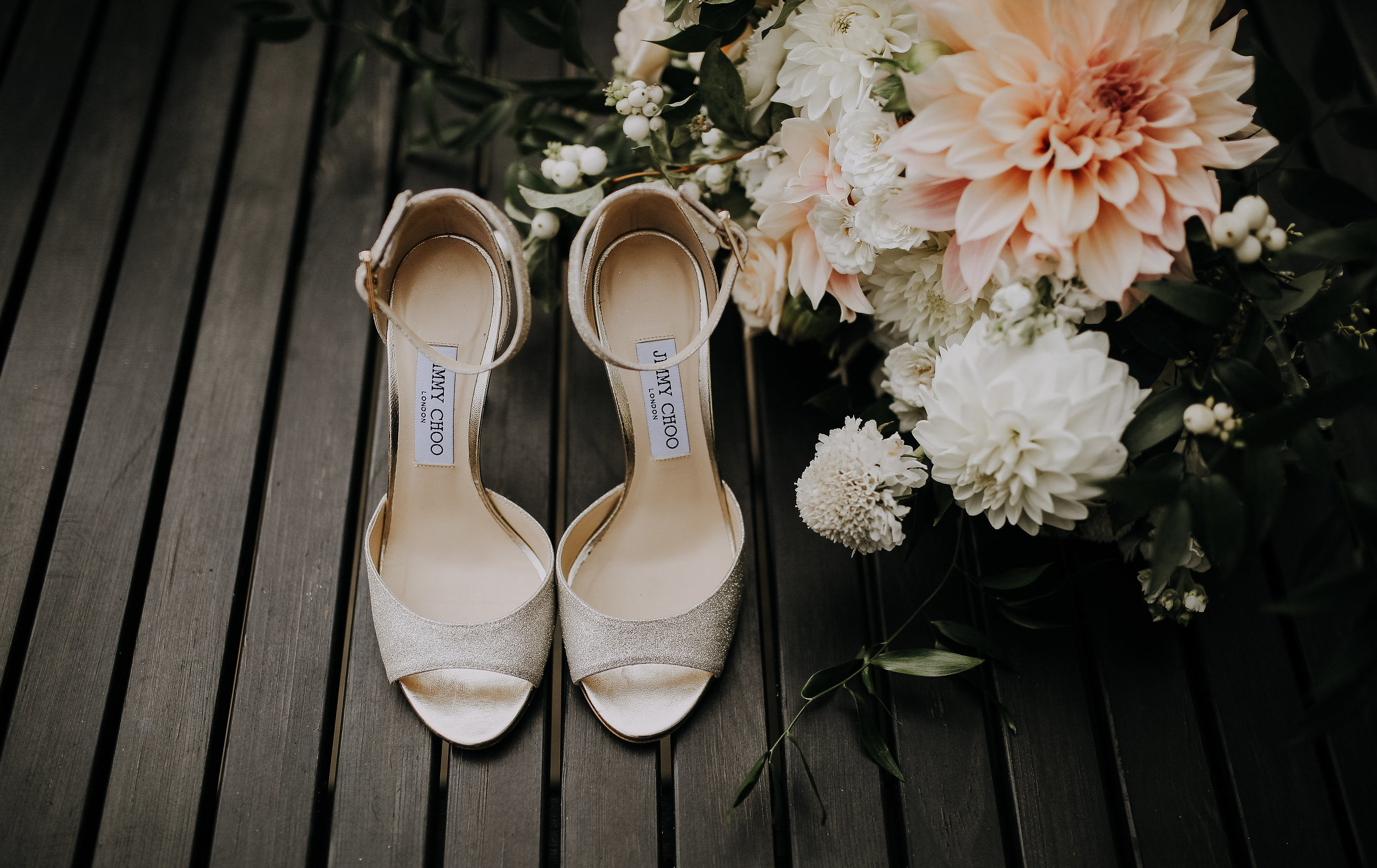 Rachel+Timothy_Wedding_8 (1).jpg
