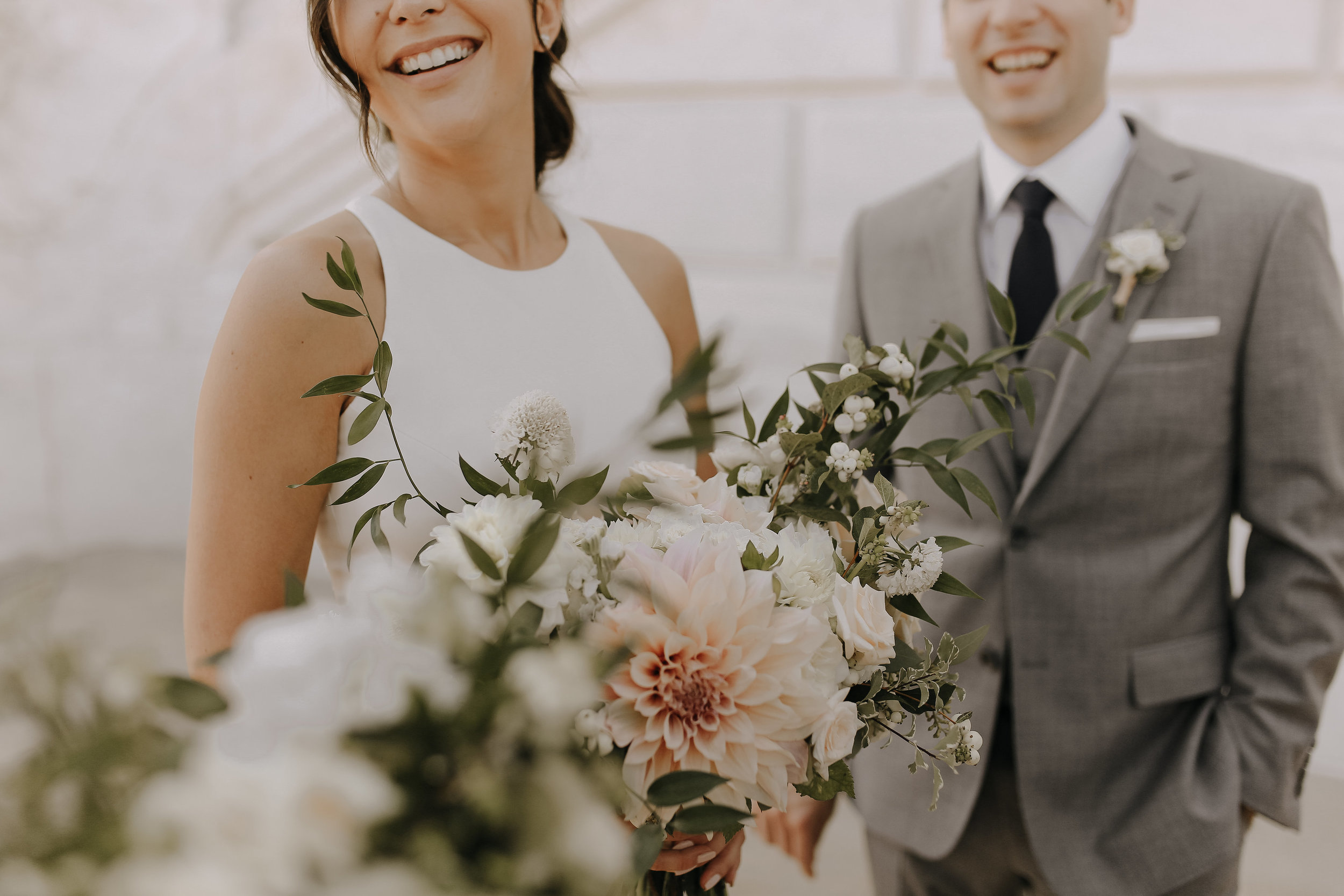 Rachel+Timothy_Wedding_336.jpg