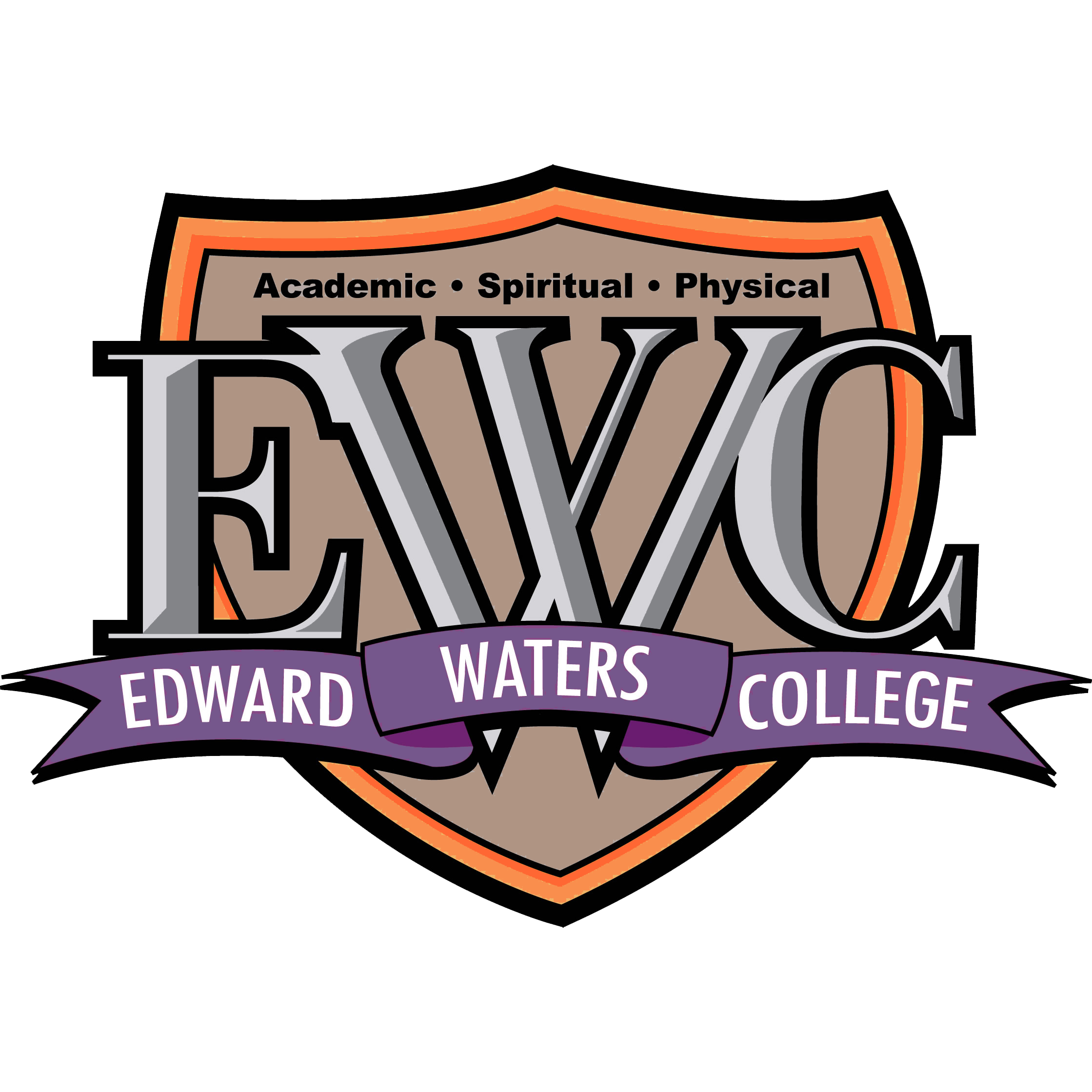 Edwards Waters.png