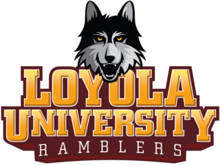 Loyola-Chicago.png