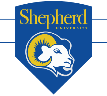 Shepard University.png