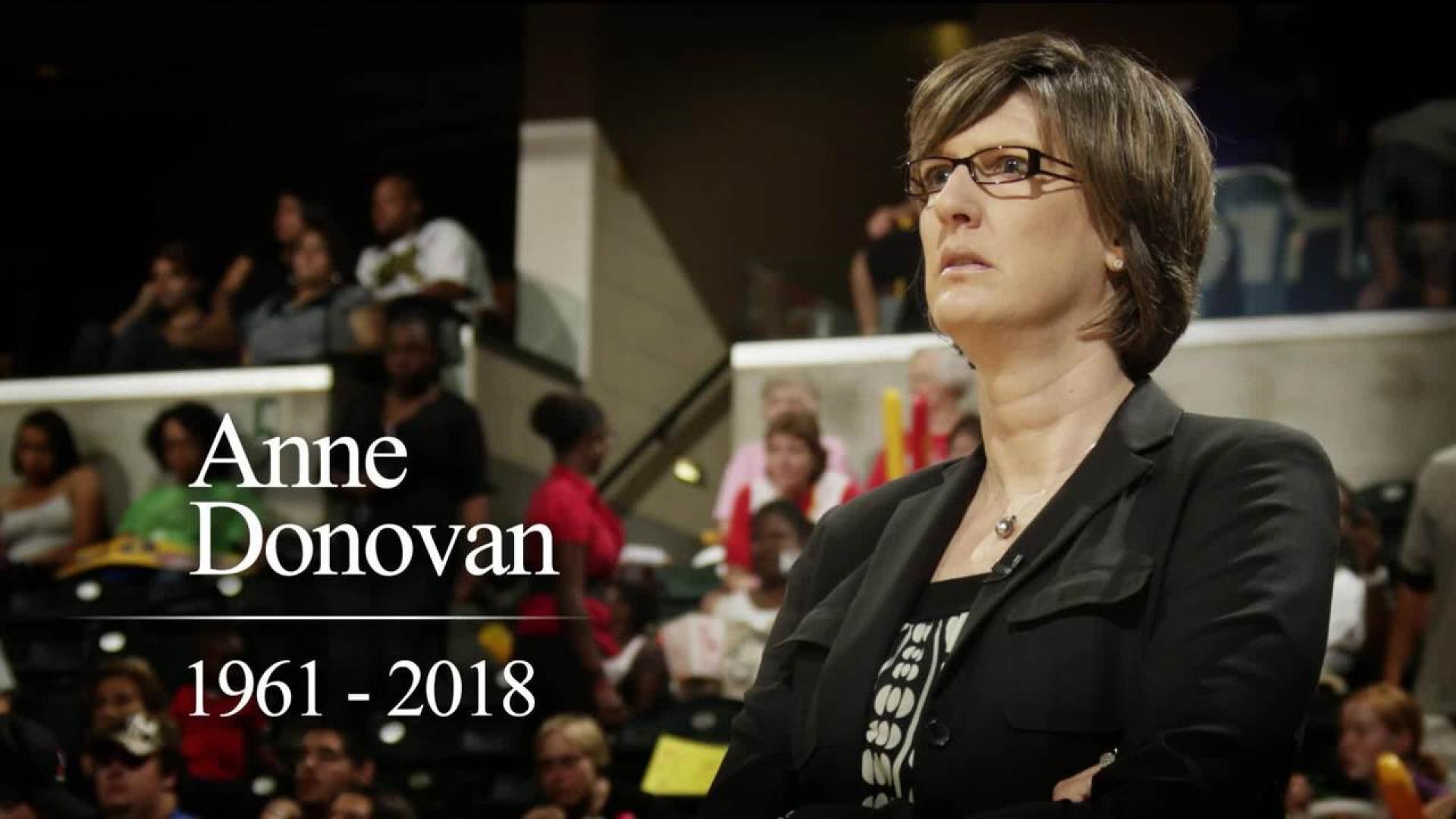 Ann Donovan_Rest In Peace.jpg