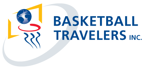 Basketball-Travelers-Logo.png