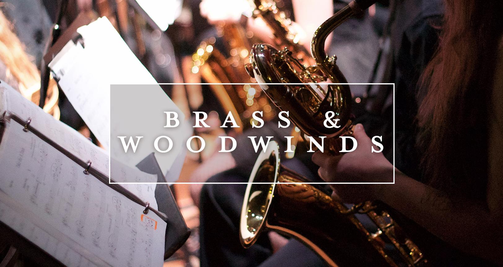 brass & woodwinds.jpg