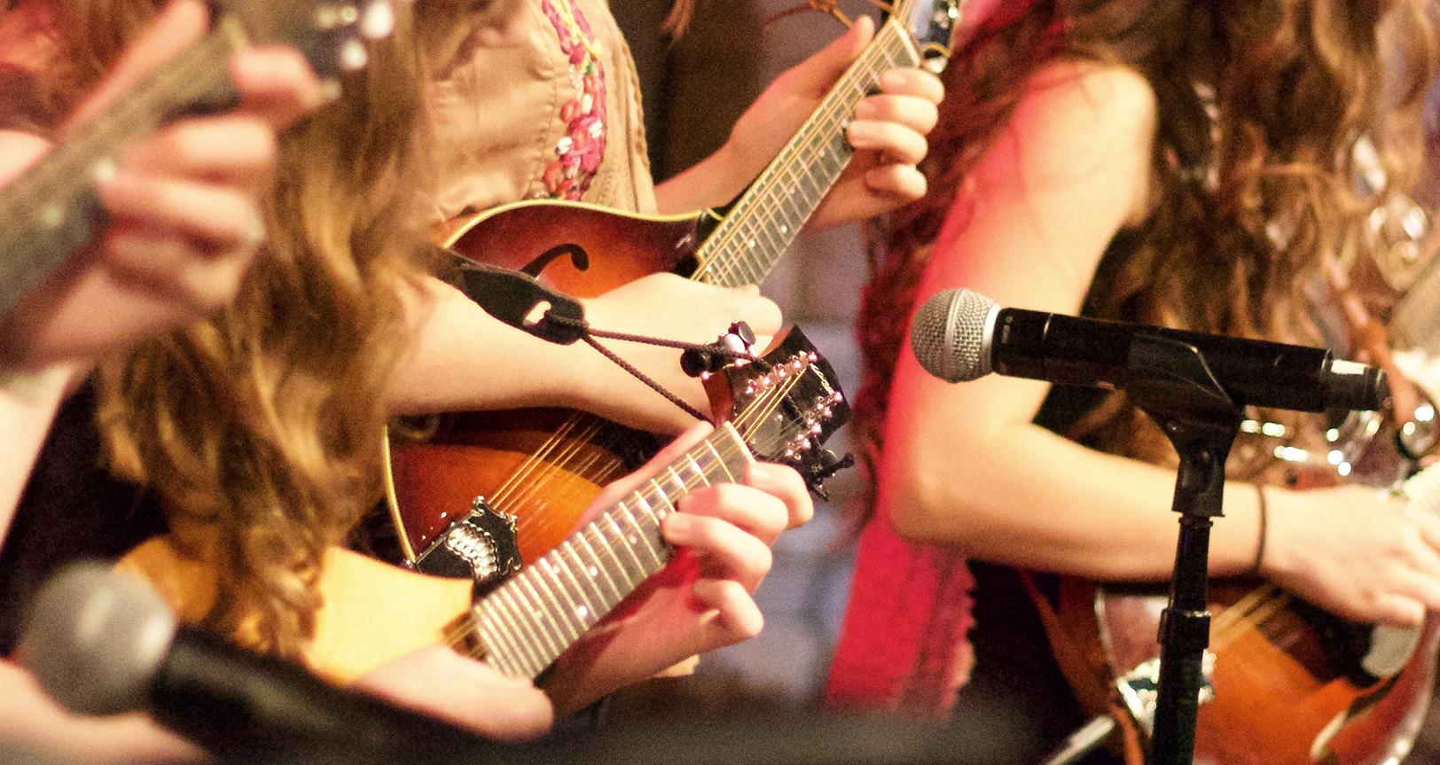 mandolin no text.png