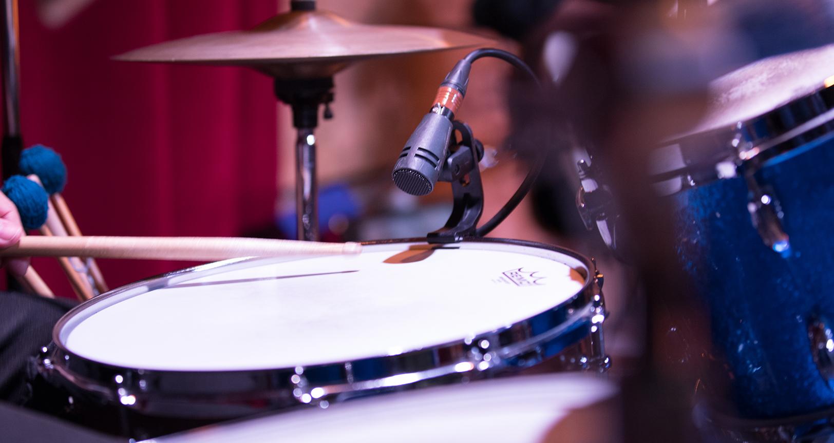 drums no text.jpg