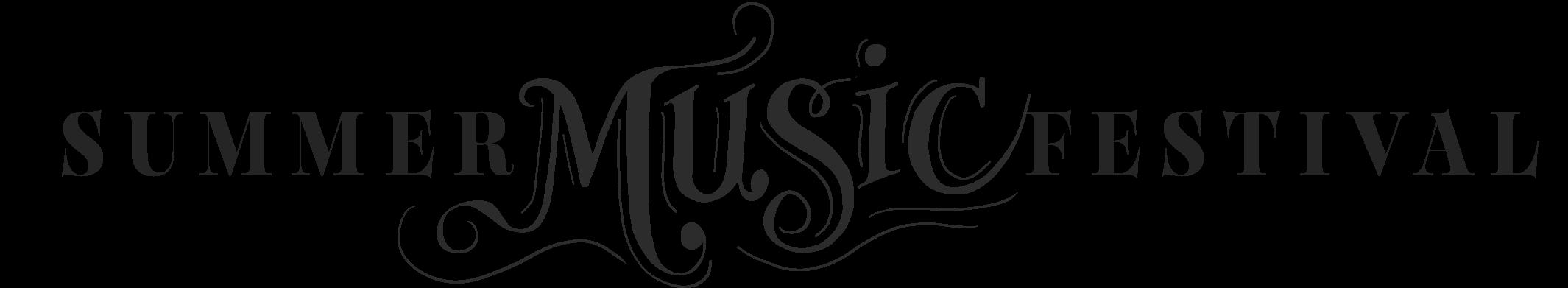 AMSMF logo.png