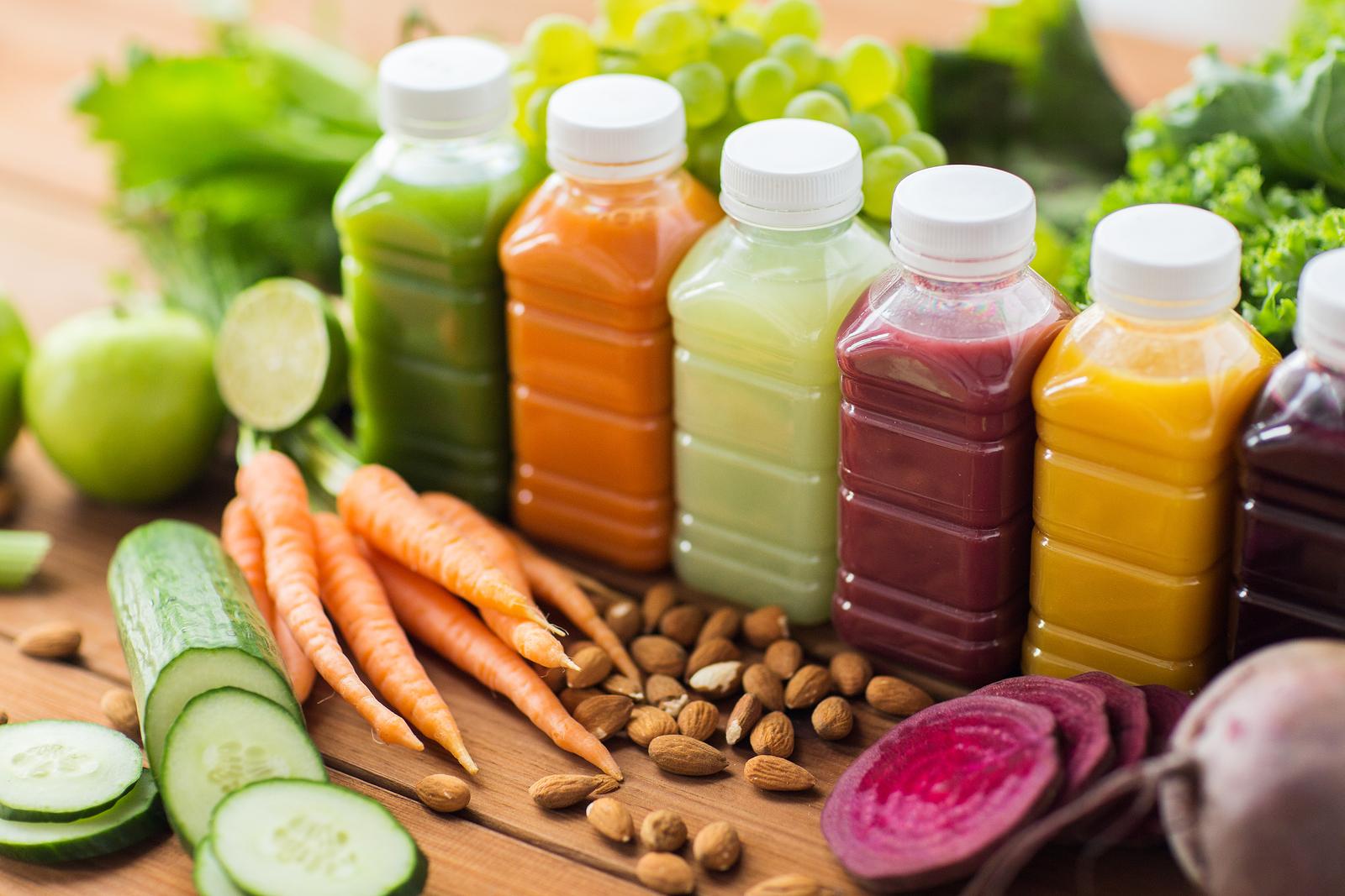 bigstock-healthy-eating-drinks-diet-a-152505773.jpg