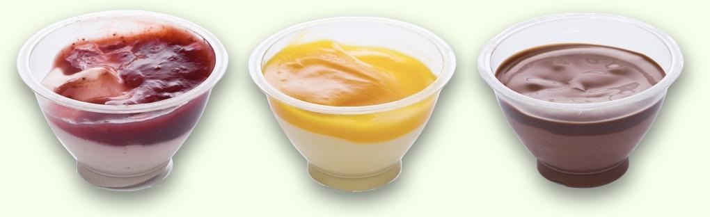 yogurt cups.001.jpeg