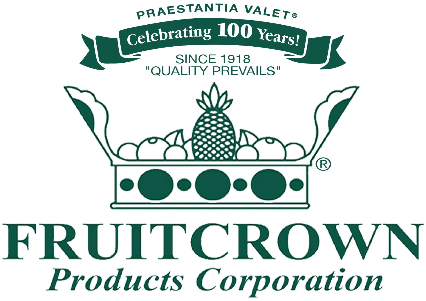 FruitCrownlogo_FIN.png